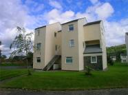 3 bedroom Flat for sale in 155, Glan Gors, Harlech...