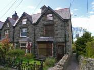 4 bedroom End of Terrace home for sale in Meirion House, Llanbedr...