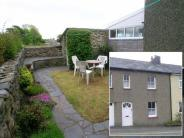 Terraced property for sale in 2, Fron Felen Terrace...
