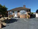 3 bed Bungalow in Davids Drive...