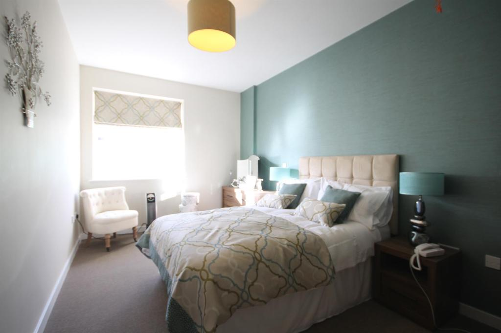 2 Bedroom Apartment For Sale In Potters Place Foolow