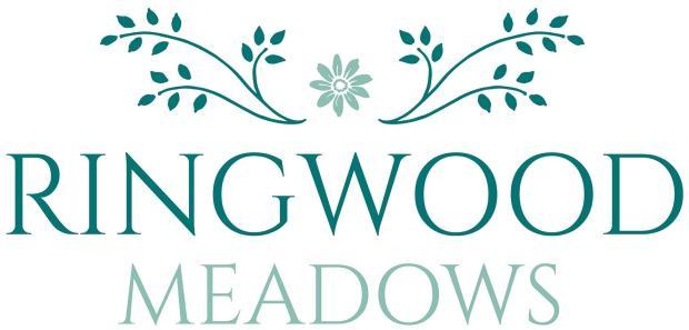 Ring Meadows Logo.jp