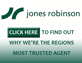 Get brand editions for Jones Robinson Estate Agents, Newbury