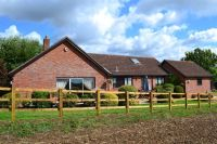 4 bed Detached property for sale in Stoney Lane...