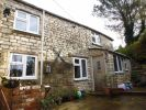 Cottage to rent in The Street, Uley