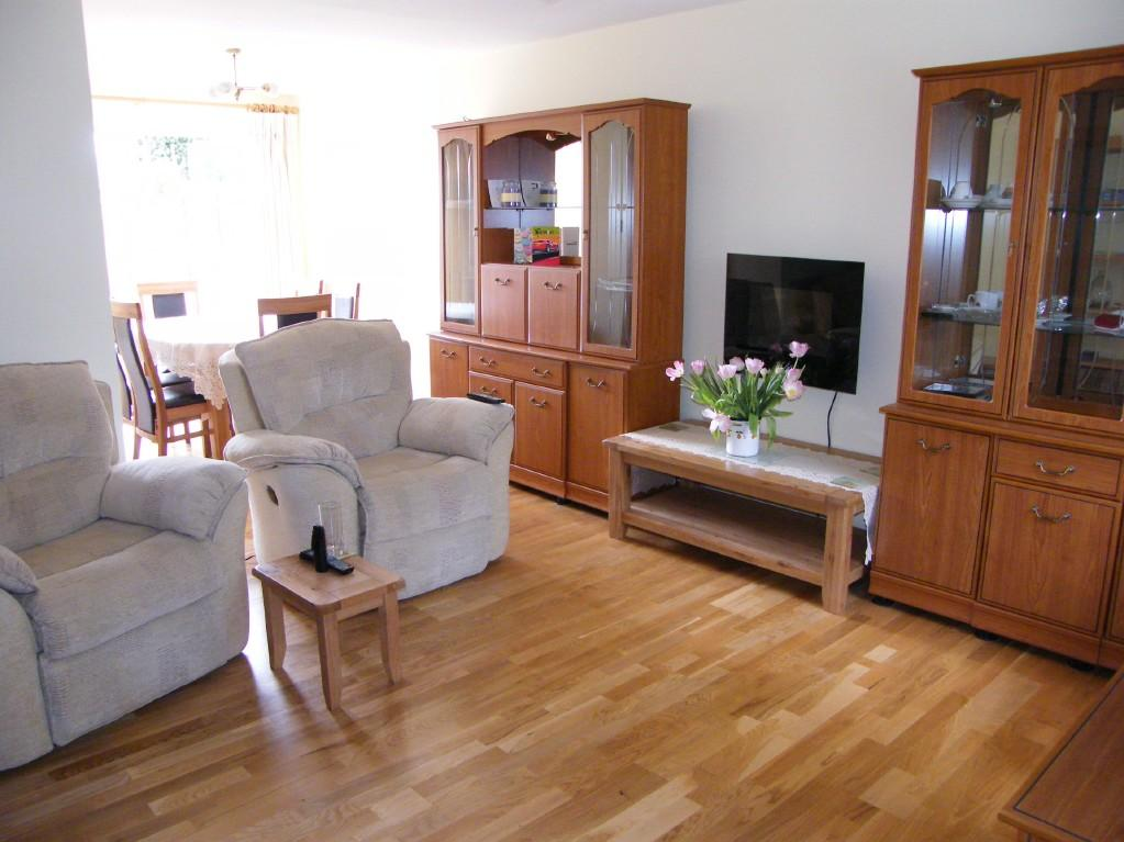 3 bedroom semi-detached house for sale in Whittington Place ...