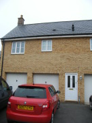 Photo of Bluebell Way,