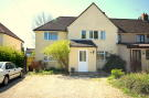 4 bedroom End of Terrace property to rent in Brizewood, Carterton...