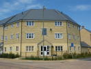 2 bedroom Apartment in Bluebell Way...
