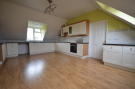 Apartment to rent in Alvescot Road, Carterton...