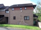 1 bedroom Flat in 369 Heol Pengwern...