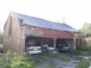 Barn Conversion for sale in Barn D Lower...