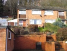 3 bed semi detached home for sale in Kerry View...