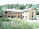 Barn Conversion for sale in Barns ABC...