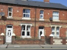 58 New Road Terraced property for sale