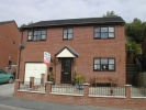 3 bedroom Detached home in Severn View...