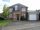 4 bedroom Detached home for sale in 22 Maldwyn Way...