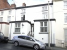 Detached property in Bay House, Bryn St...