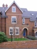 Terraced house for sale in 5 Mortimer Road...
