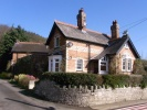 2 bed Detached home for sale in Mayfield, Milford Rd...
