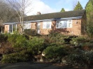 4 bed Detached Bungalow for sale in Hafan Deg, Lonesome Lane...