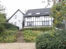5 bedroom Detached house for sale in 3 Uchel Dre, Kerry...