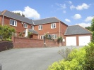 5 bedroom Detached house in 15 Millfields...