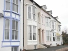 4 bedroom Terraced property in 9 Tradyddan Terrace...
