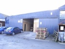 property to rent in Units 3A B C & D, Castle Works, Hendomen, Montgomery, Powys