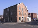 property to rent in First Floor Office, Merchants House, High St, Newtown, Powys