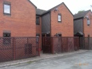 1 bed Flat to rent in 7 Puzzle Square...