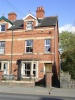 5 bed End of Terrace house for sale in Bodawen, New Road...