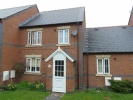 4 bed semi detached home for sale in 6 Dolyfelin, Abermule...