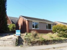 3 bed Detached Bungalow for sale in 1 Llys Ifor, Newtown...
