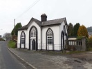 3 bed Cottage for sale in 2 Dolforgan Lodge, Kerry...