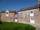 2 bedroom semi detached property to rent in The Old Bakery...