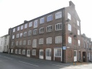 Flat 1 Old Warehouse Flat to rent