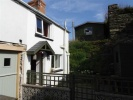 25 Poplar Square Cottage to rent
