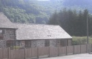 2 bedroom Cottage to rent in 3 Hirrhyd Barn, Felindre...