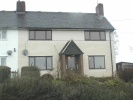 semi detached property in 13 Tan-Y-Mur, Montgomery...