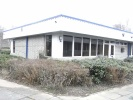 property to rent in Unit 6 St Giles Business Park, Pool Road, Newtown, Powys
