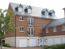 1 bed Flat in 70 Afon Way, Canal Road...