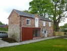 2 bed Detached home to rent in The Stables, City House...