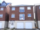 2 bedroom Flat in 38 Afon Way, Canal Road...