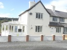 3 bedroom semi detached house in Tanyffordd, Abermule...