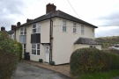 semi detached property in 1 Coed-y-Fridd...