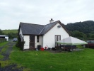 2 bedroom Detached Bungalow for sale in Rhallt View 'agr'...