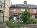 46 New Road Terraced house for sale