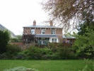 Detached house for sale in Celynog, Milford Road...