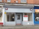 Shop in 15 Shortbridge Street...